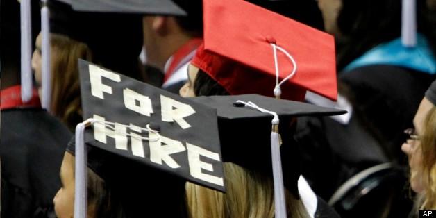 h-unemployment-recent-graduates-628x314